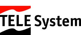 Tele System Brasil